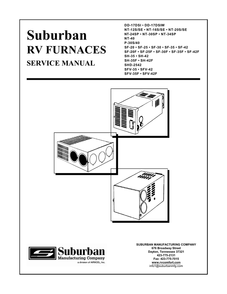 Dayton Furnace Wiring Diagram