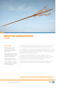 data-sheet-armour-rod-copper-mechanical-connectors-te