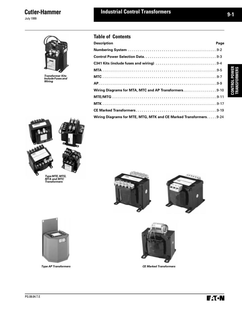 Control transformer wiring diagram 230 575 wiring schematic diagram ac transformer diagram control transformer wiring diagram 230 575 wiring diagram library 480 volt transformer wiring diagram control transformer