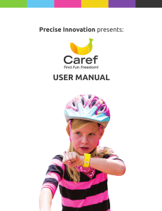 Online Manual Caref.indd