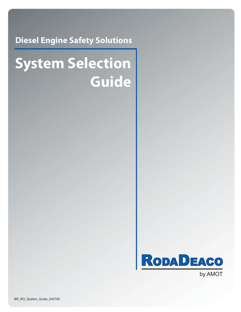 018255842_1 819a899b26b24ed5de4256e498bc8f93 roda deaco system selection guide roda deaco valve wiring diagram at bayanpartner.co