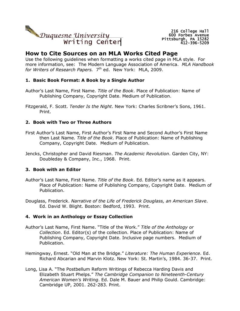 Three point thesis statement definition