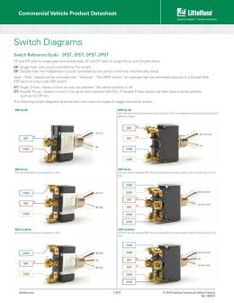 018258739_1 a4c72d7871aaf730354f03becd05a4f9 260x520 type 59t therm o disc thermostats thermostat pinout therm-o-disc 59t wiring diagram at soozxer.org