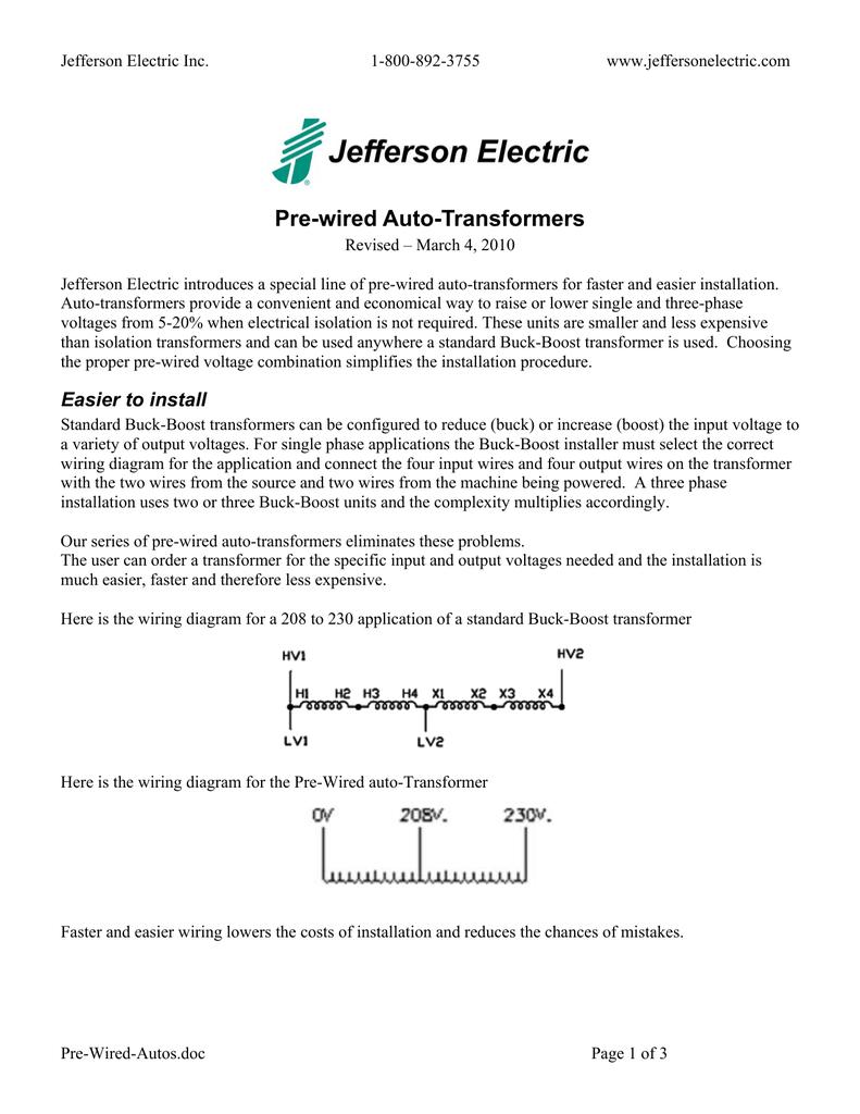 Mesmerizing Micro Matic Tonearm Wire Diagram Contemporary - Best ...