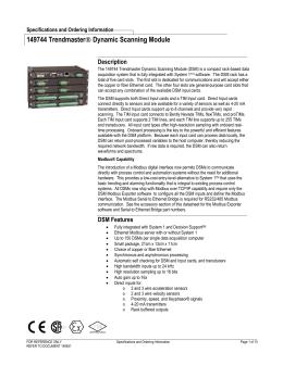SENSOR VIBRATION PDF NEVADA BENTLY