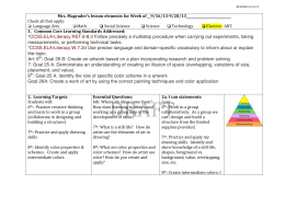 03 06 covalent bonding and lewis structures lab and rubric A summary of covalent bonds and lewis structures in 's organic chemistry:  covalent bonding learn exactly what happened in this chapter, scene, or  section.