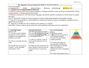 *CCSS.ELA-Literacy.RST.6-8.3 Follow precisely a multistep