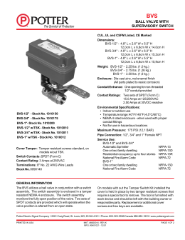 automax setpoint integrated solutions inc rh studylib net