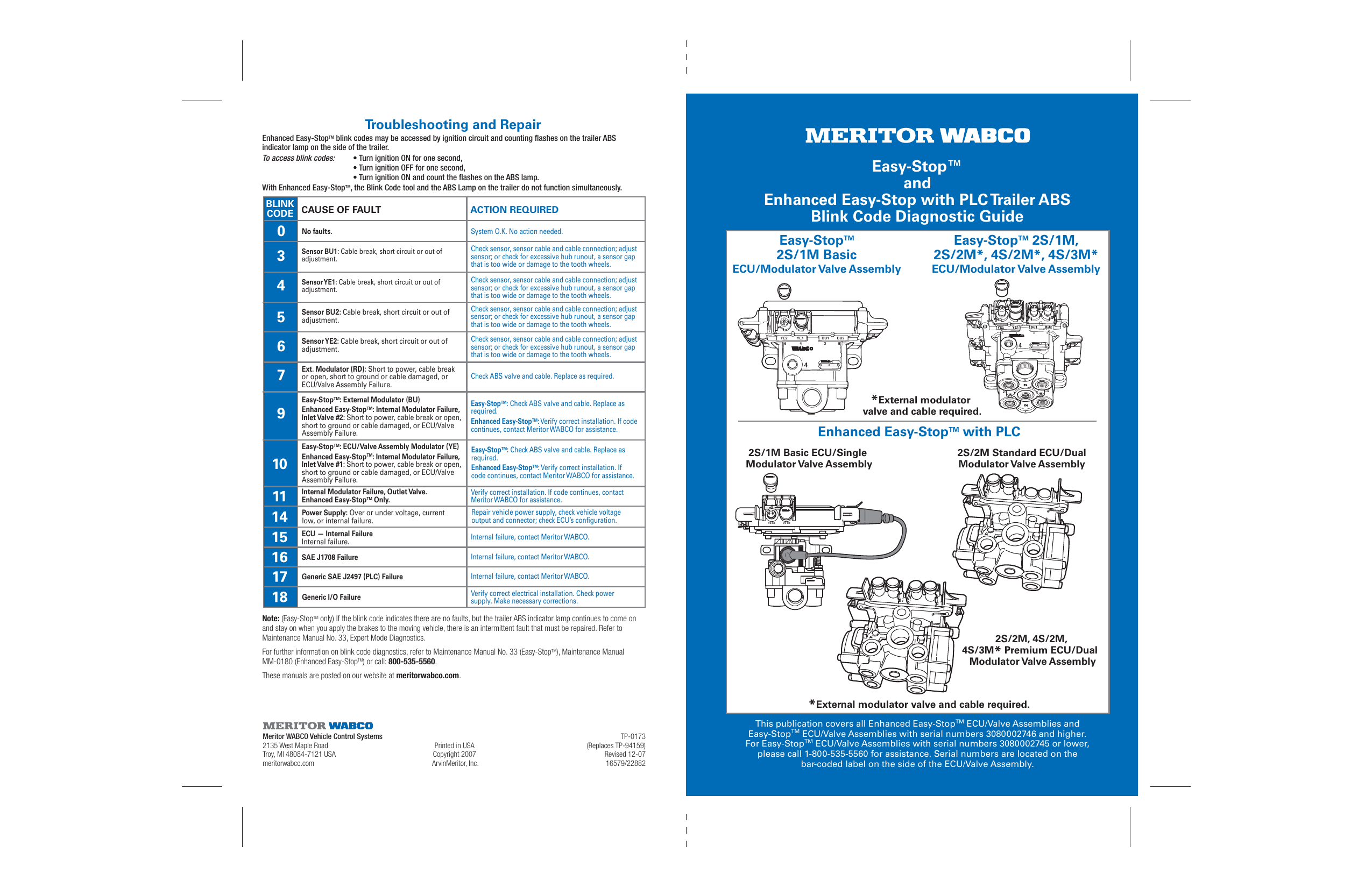 Wabco Abs Wiring Diagram 2s 2m. Peterbilt 387 Fuse Box Wiring ... on