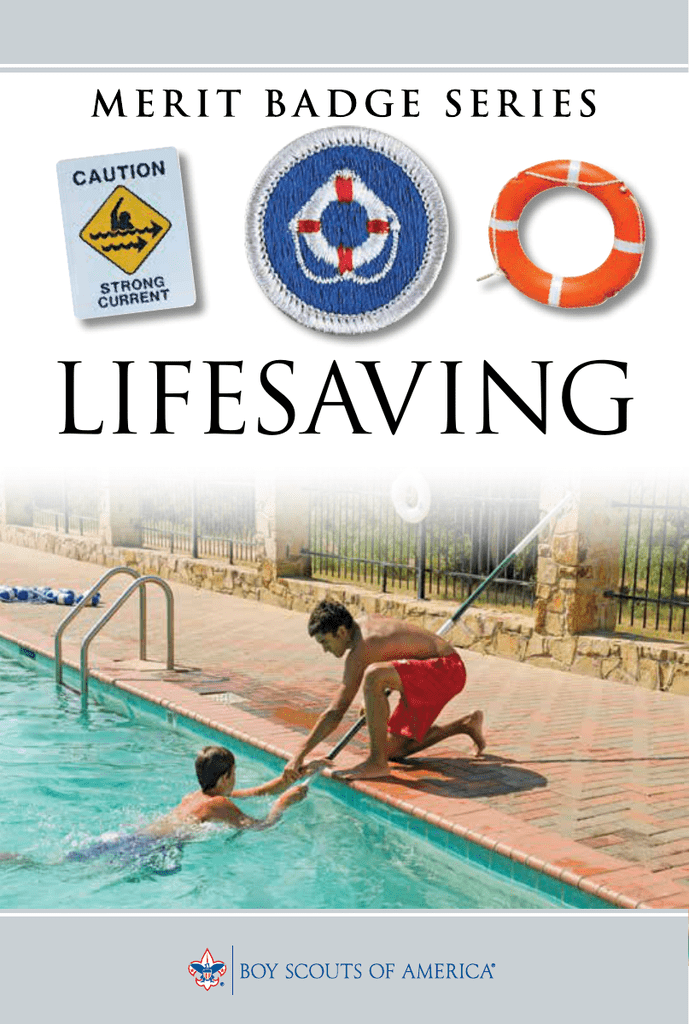 life saving merit badge - 689×1024