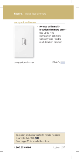 on lutron dimmer switches wiring diagram msc ad 277