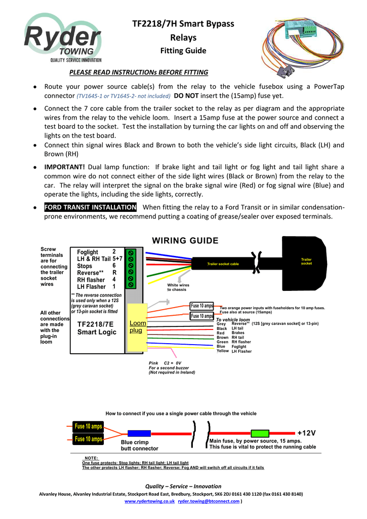 018275277_1 b211c9561e4d74ff4b83b8cac59eeeb1 ryder 7 way bypass relay wiring diagram efcaviation com pct automotive zr 2000 wiring diagram at alyssarenee.co