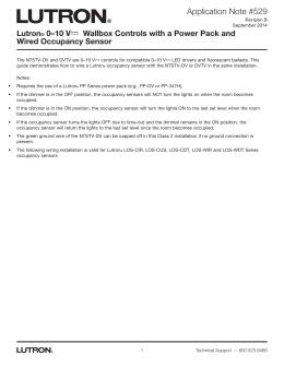 018275810_1 d2f2d13493df2c20ea0d1bf60d22ad9c 260x520 lutron pp dv power pack 120 277v input 24vdc output readingrat net lutron pp 120h wiring diagram at crackthecode.co