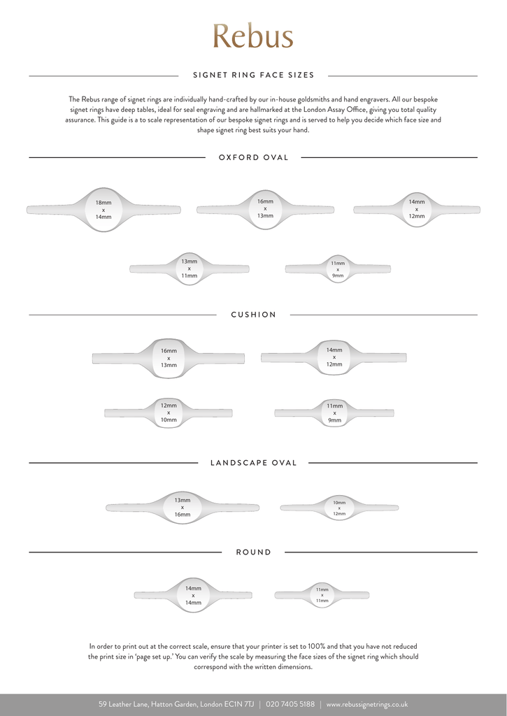 picture about Printable Ring Size titled printable ring facial area sizing expert