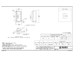 Abb Plc Wiring Diagram together with Wiring Diagram For Detached Garage besides 200 Main Breaker Wiring Diagram besides Square D Fuse Box Parts besides Shunt Trip Circuit Breaker Diagram. on square d circuit breaker panel wiring diagram