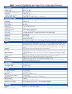 Suit KTM SX-F350 2013/<2014 Venhill featherlight throttle cables K01-4-045
