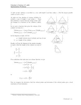 04-07-032_Optimization_Problems