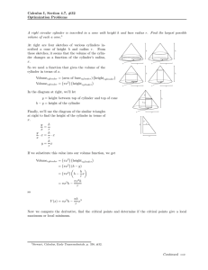 04-07-032_Optimization_Problems