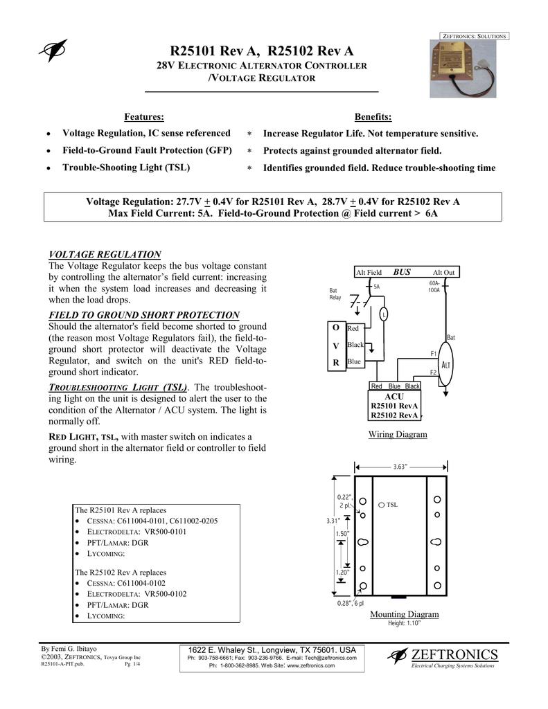pioneer deh p3100ub wiring harness pioneer deh p4900ib 1999 Dakota Wiring Diagram pioneer deh-p49001b wiring diagram