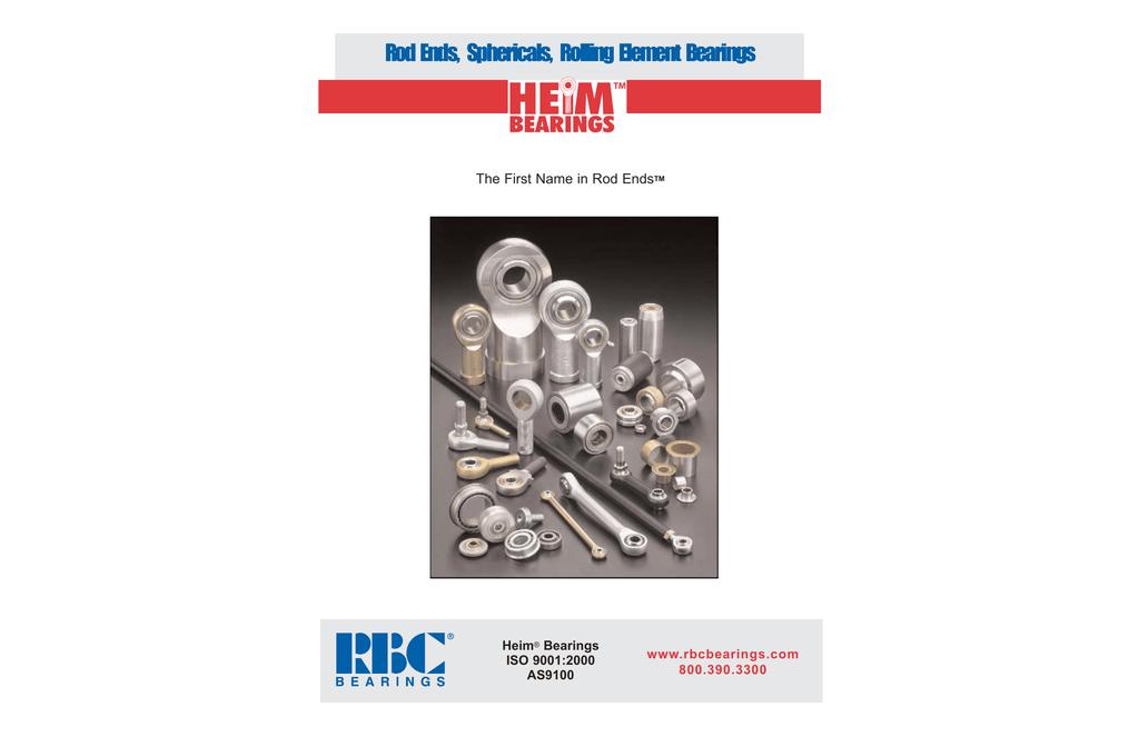 HSB 405530 Hardened Steel Sleeve Bushing 40mm bore 30mm Length 55mm Outer Diameter