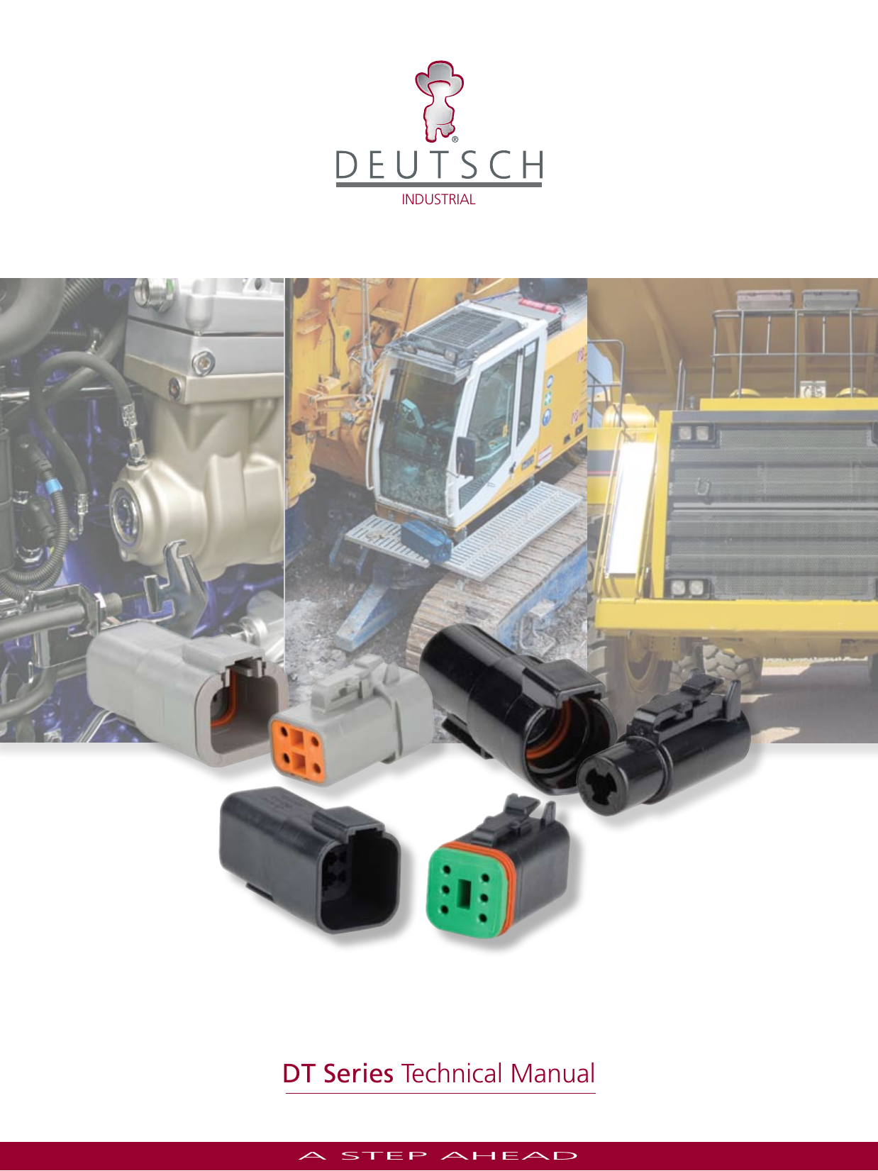 Dt Series Technical Manual 9 Pin Deutch Connector On Semi Trucks 018296686 1 1b7a12c1e4484d60c7bc4a366fcc4541