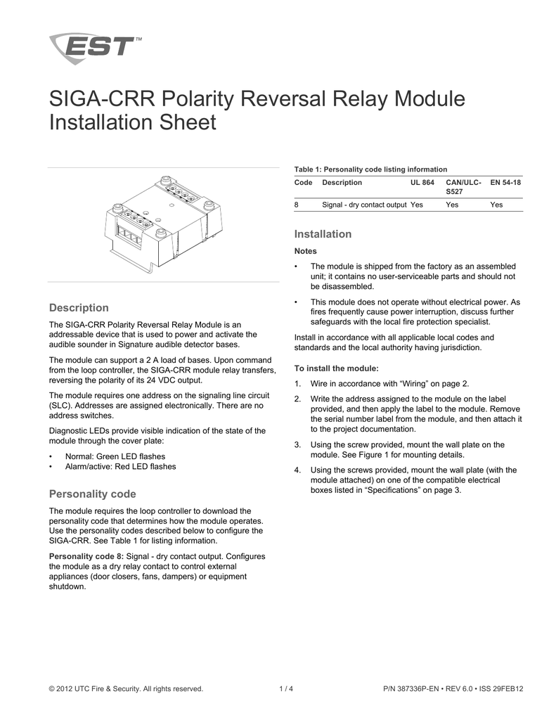 018298213_1 0900f9375207af53f402fb7cf8f77328 siga crr polarity reversal relay module installation siga cr wiring diagrams at love-stories.co