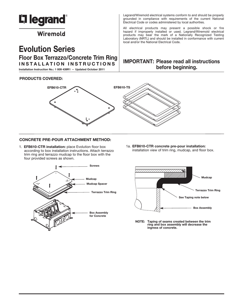 Fancy Wiremold Cutter 607 Ideas - Electrical Diagram Ideas ...