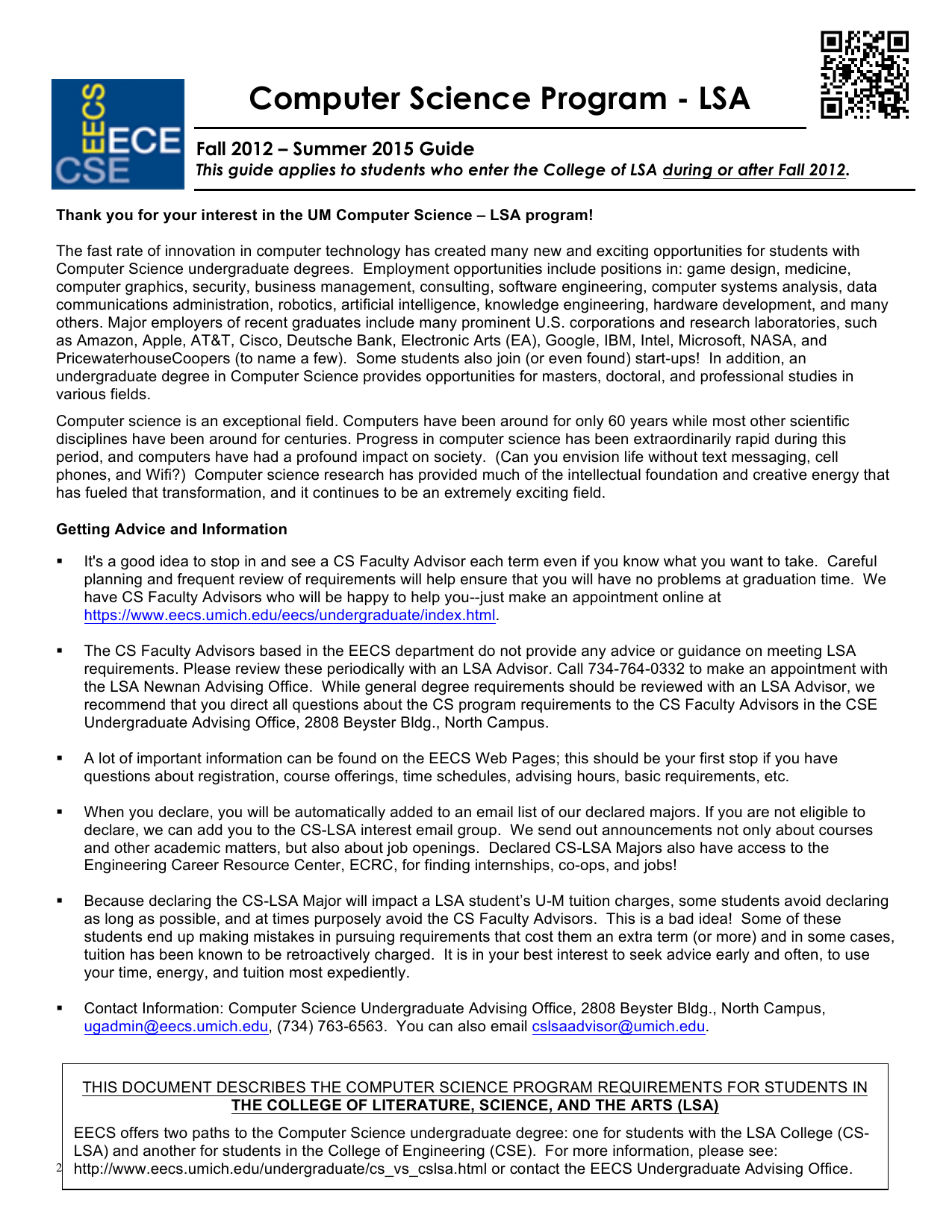 Phd level dissertation consultation services