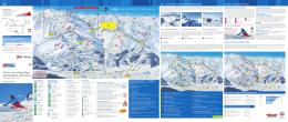 BIG 3 GOURMET VIEW BIG 3 THINK BIG – THINK SÖLDEN Ski