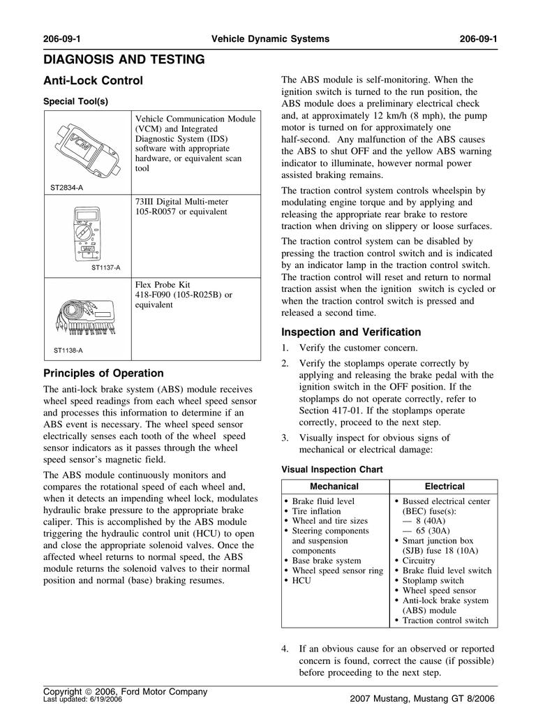 diagnosis and testing rh studylib net