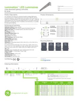 lxew spec columbia lighting rh studylib net Freightliner Columbia Wiring Diagrams 2012 Freightliner M2 Wiring Diagrams