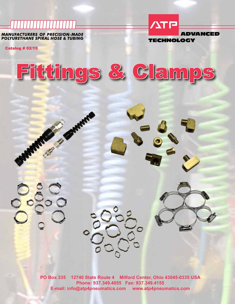 Pack of 100 0.138 Band Width Zinc-Plated Steel Hose Clamp 5//32 Hose ID Oetiker Part 10100000 3.1 mm Double Ear 4.1 mm Hose OD Range