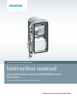 siemens rc 777 service manual free download herunterladen kostenlos rh timothyburkhart com