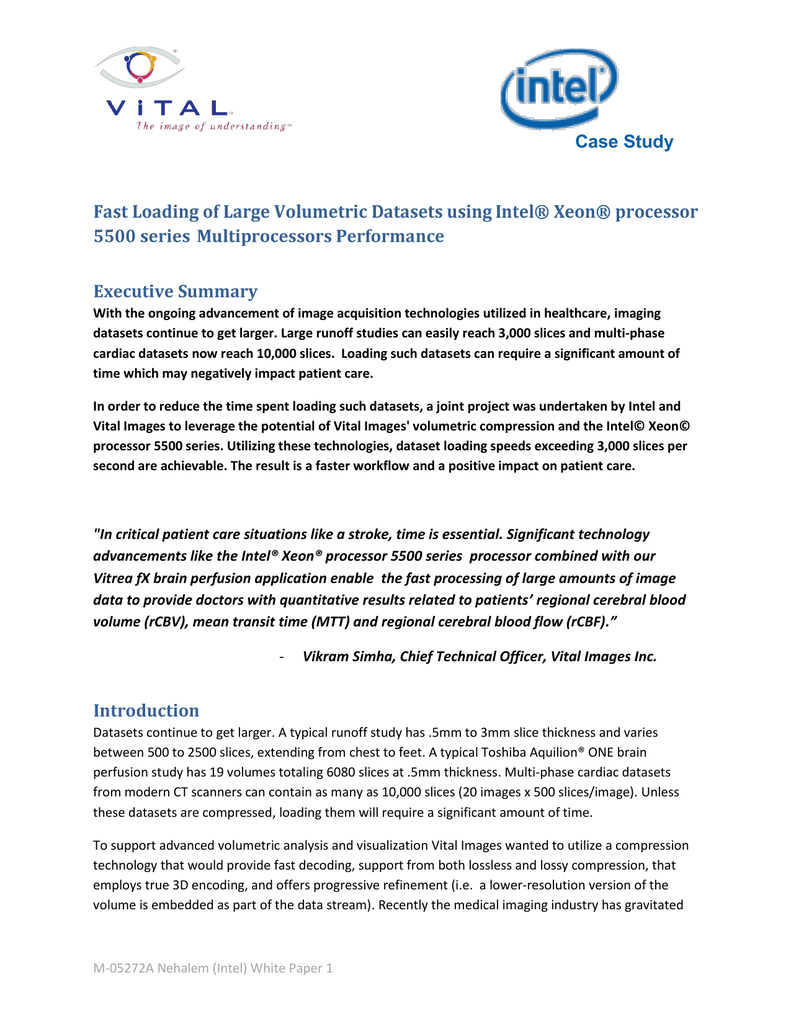nike case study summary
