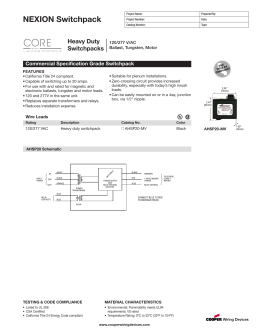 018309942_1 beb8c28269a706a3e4d6c52dfa1ef704 260x520 detailed specifications hubbell ws2000w wiring diagram at readyjetset.co