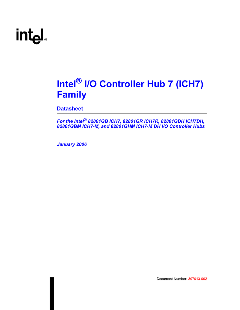 INTEL 82562ET EZ PHY DRIVERS WINDOWS XP