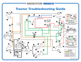 wabco trailer abs wiring diagram wabco image easy stop and enhanced easy stop plc trailer abs blink on wabco trailer abs wiring