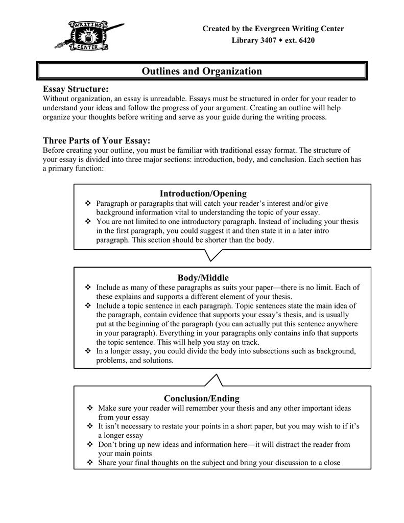 Business Law Essay Questions  How To Write A Proposal Essay also English Essay My Best Friend Outlines And Organization  The Evergreen State College Sample Proposal Essay