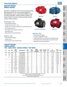 018317117_1 ee89371bc75cd02b514474d0246c2ee9 260x520 farm rated® motors century electric motors
