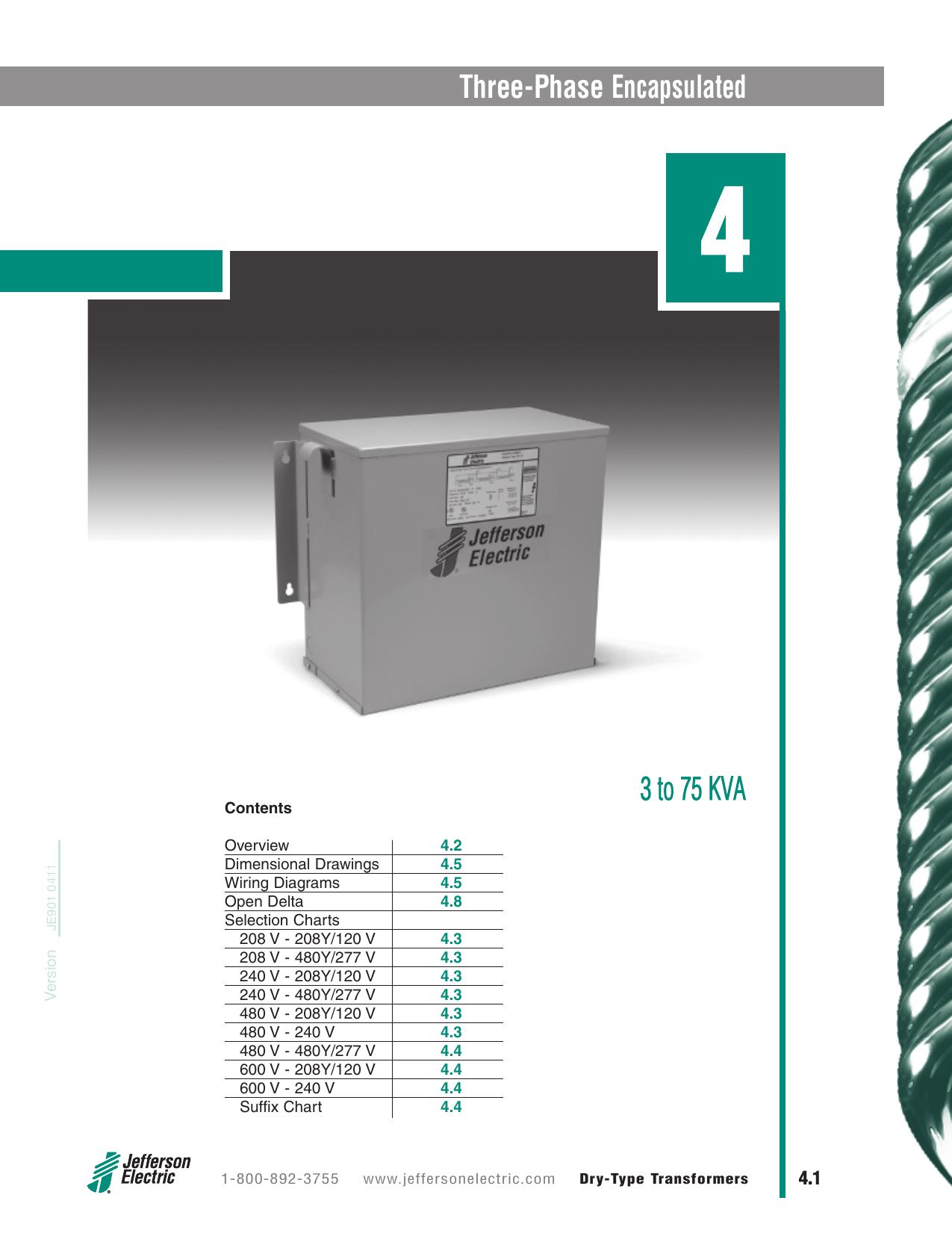 208y 120 Volt Wiring Diagram - Schematic Diagrams