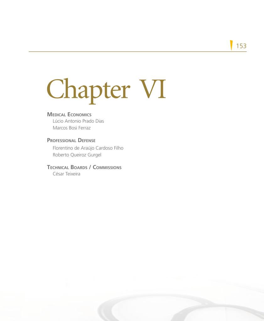 Livro 60 anos – Inglês