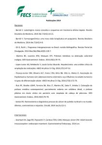 officiel Barcelona 1/ª Equip 16//17 Sac de sport F.C