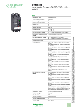 power factor correction catalogue schneider electric