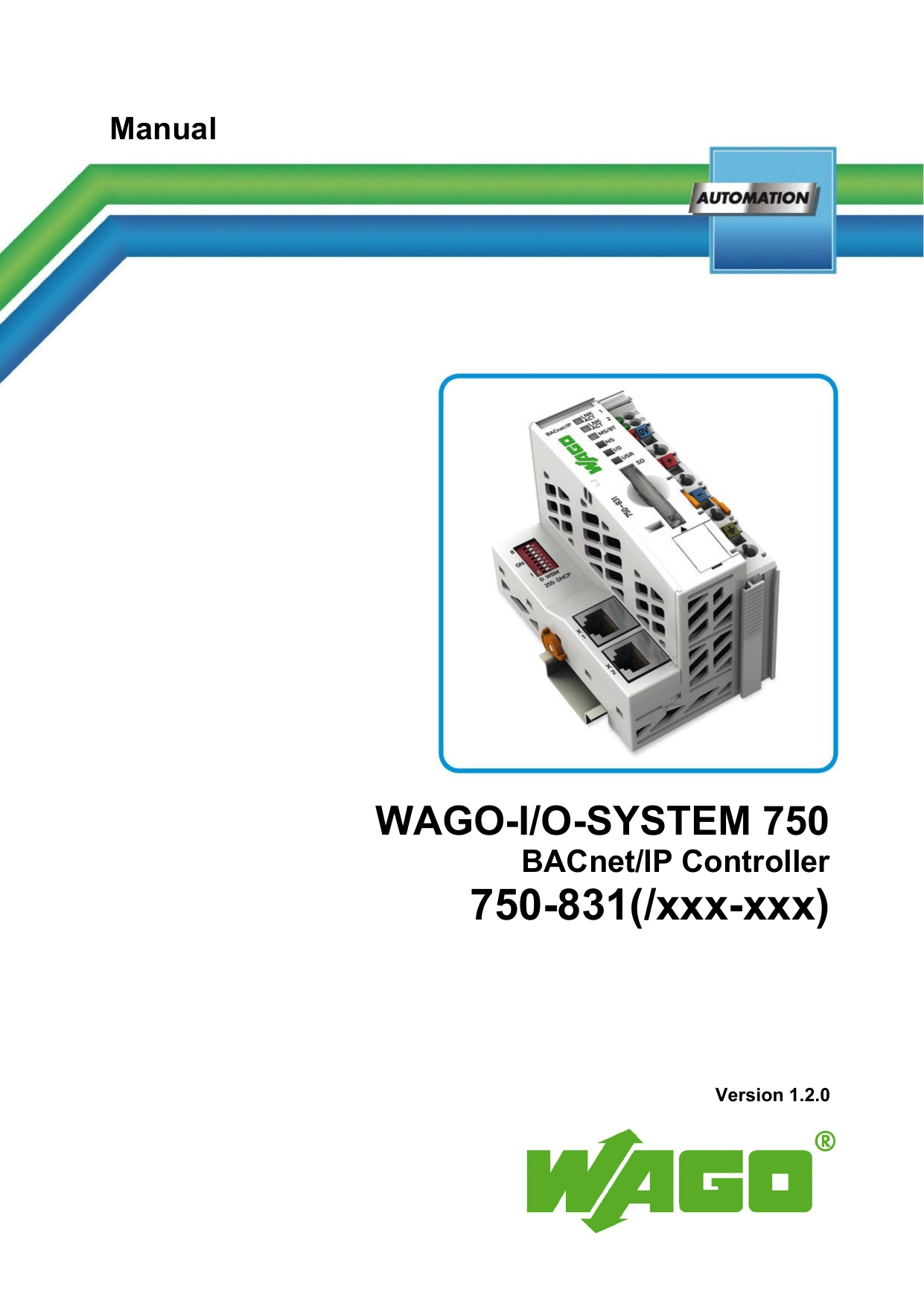 750-831(/-) Wago Cable Wiring Diagram on cable harness diagram, audio cable diagram, ethernet cable diagram, cable installation diagram, cable transmission diagram, cable connectors diagram, cable schematic diagram, cable splitter diagram, low voltage diagram, cable tv hookup diagram, cable pinout diagram, cable block diagram, component cable diagram, cross cable diagram, cable internet setup, cat cable diagram, cable design diagram, cable assembly diagram, cable connection diagram, cable modem hookup diagram,
