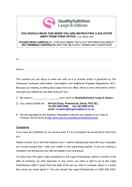 018324446_1-4e7dde103287ab39911446005e91856d-260x520 Official Cancellation Letter Template on for software, due coronavirus, service contract, life time fitness, notice contract, timeshare contract, loan companies, personal term life insurance policy, gap insurance, real estate contract, global event,