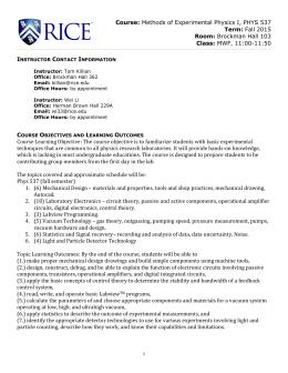 Ohio northern application essay