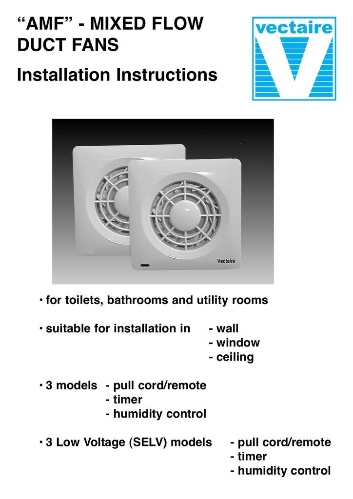 Groovy Installation Instructions Wiring Database Wedabyuccorg
