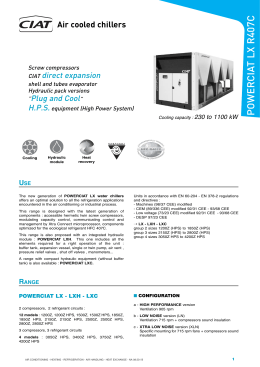 NA08531 Powerciat LX.qxd