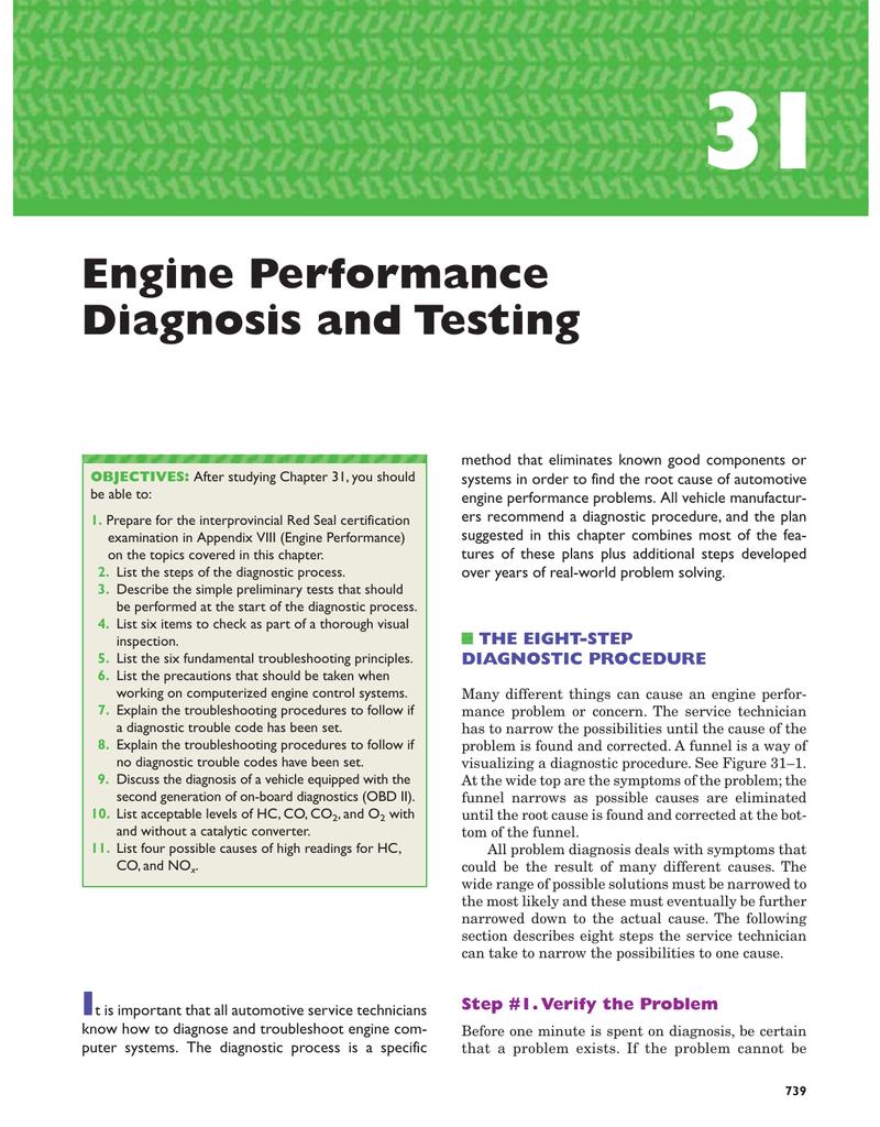 Engine Performance Diagnosis And Testing Com View Topic Dtc P0131 Ho2s Circuit Low Voltage Bank 1 Sensor 018340862 E0f9700890194e3793e8967f529c015e