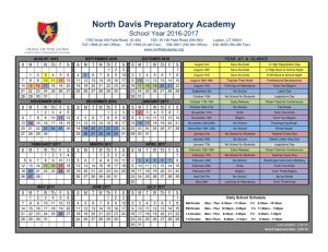 to see the 2016-17 School Year Calendar.